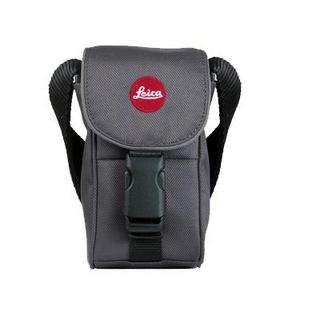 Väska till din Leica kompaktkamera Köp den hos Brunos