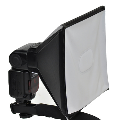 MICNOVA SOFT BOX MQ-20 20X24