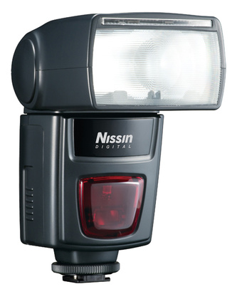 NISSIN Di622 MARK 2 Sony