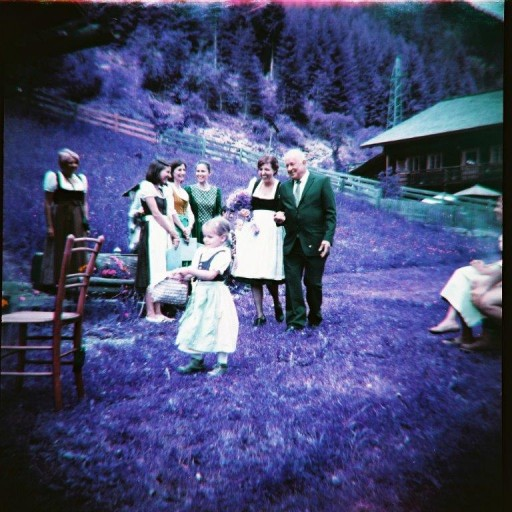 LomoChrome Purple XR 100-400 120