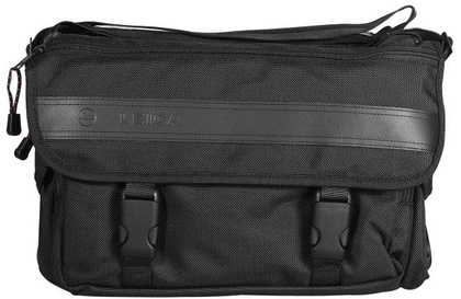 Leica Outdoor bag L black