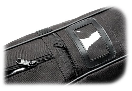 Stativväska - Slik Carrying Case S