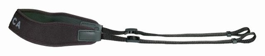 Leica Neoprene Carrying Strap
