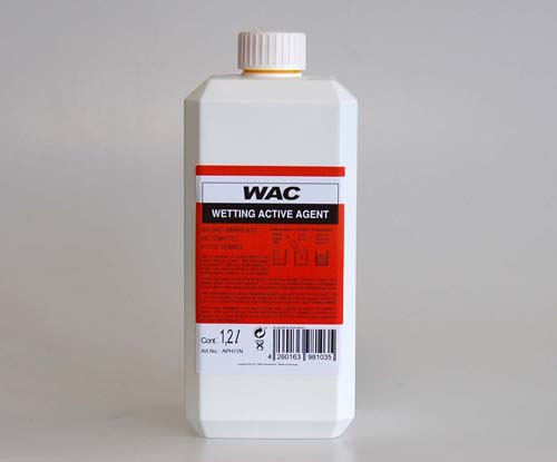 WAC WETTING AGENT  1200ml