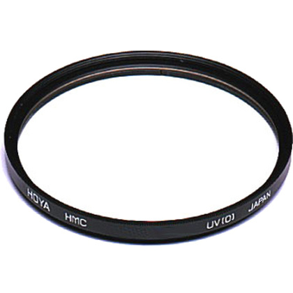 HOYA SKYLIGHT 1B HMC 49MM