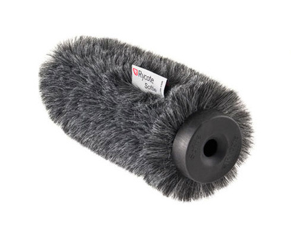 Vindbrusskydd RYCOTE SOFTIE