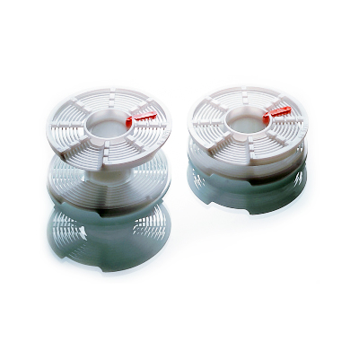 JOBO 1501: Reel Duo Set (Reel Only)