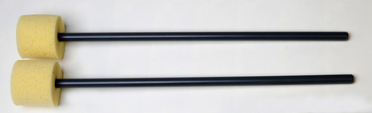 #3008K JOBO EXPERT DRYING ROD Kit long (Expert 4/5)