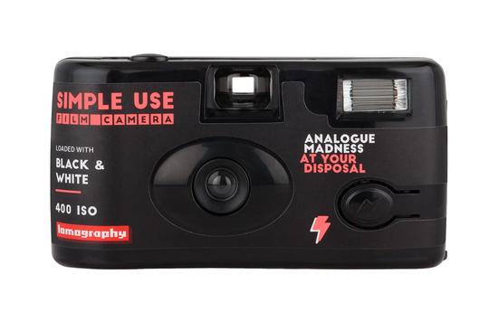 Återladdningsbar Partykamera Engångs kamera med coola bilder - Köp ... 1594d897a1b7f