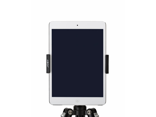 "JOBY GRIPTIGHT MOUNT PRO (10"" TABLET)"
