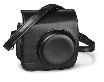 Cullmann Rio Fit 100 black Camera bag for Instax Mini 8 / 9