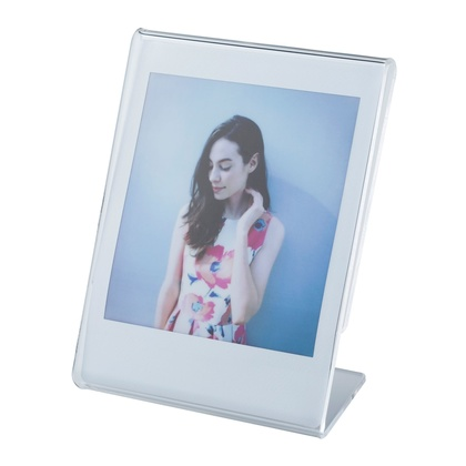 INSTAX SQUARE PHOTO FRAME FOTORAM