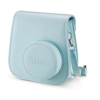 Fujifilm Instax Mini 9 Bag ice blue