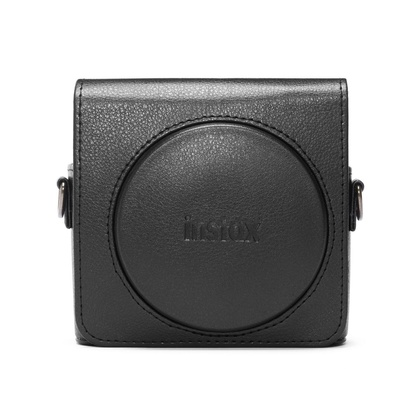 INSTAX SQUARE SQ6 CASE BLACK
