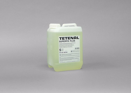 Tetenal Superfix Plus 1 X 25L