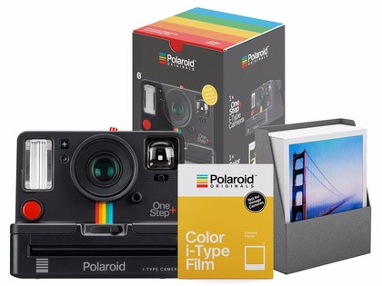 Polaroid Originals Onestep Everythingbox
