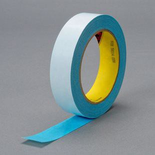 Splicing Tape Blå 19mm x 66 m