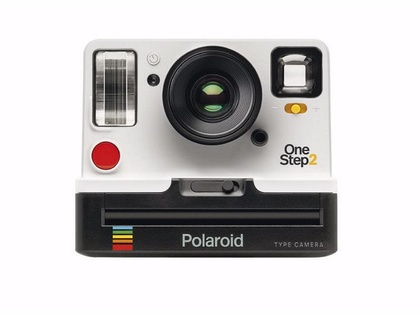 Polaroid Originals Display Camera Onestep2 VF