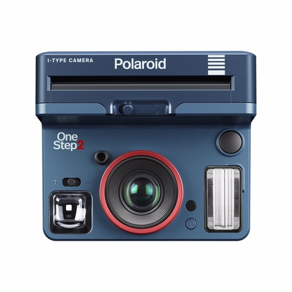 POLAROID ORIGINALS ONESTEP 2 VF STRANGER THINGS