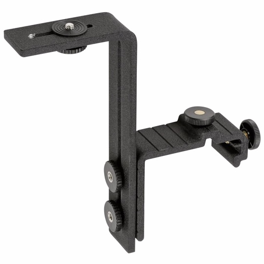 Kamerafäste - Nanlite Camera Bracket for Halo series