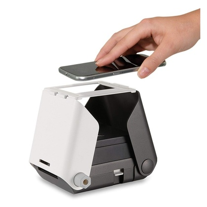 SmartPhone instax Printer