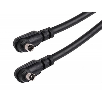 Synksladd blixt  PC-PC Flash Cable 5,0 m 1407